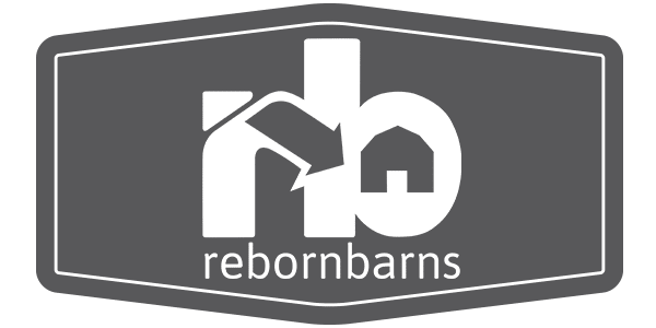 RebornBarns | Reclaimed Barn Wood Feature Walls and Furniture | St. Albert, Alberta